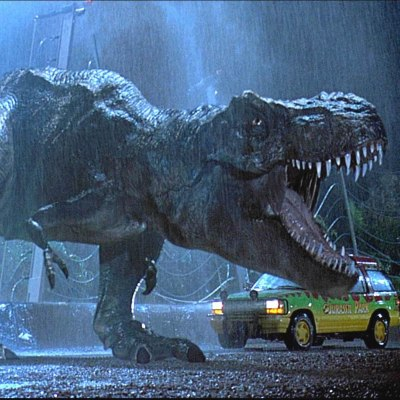 PP视频《侏罗纪世界2》七天观影权益