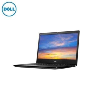 DELL Latitude3400(Intel I5-8265U/8G DDR4/128G+1T/2G独14寸原厂原配)