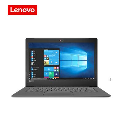 联想(Lenovo)扬天V330-14 14英寸商用 笔记本电脑(其他Intel平台N4000 4GB 128GB固态 无光驱 Win10 )商业办公 企业采购 家庭娱乐 学生用机