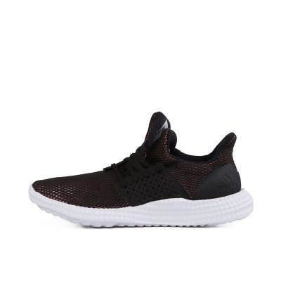 adidas阿迪达斯 athletics 24/7女子训练系列训练鞋CP9869