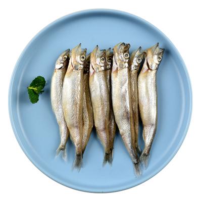 海买 Haimai 加拿大多春鱼350g