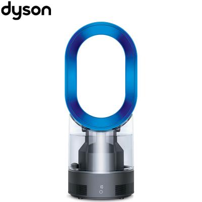 戴森(Dyson)除菌加湿器AM10铁蓝色