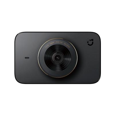 小米MI米家行車記錄儀1S 索尼IMX307圖像傳感器|3D降噪IPS大屏|本地語音控制