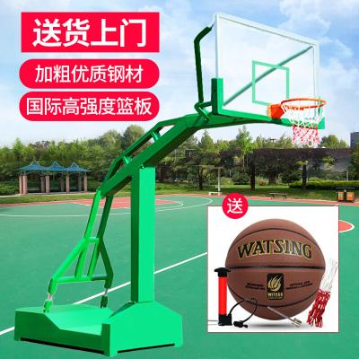 篮球架 台球桌 乒乓球台 安装费专用