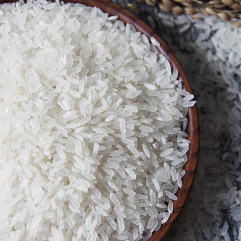 禾园常东北大米寒地稻花香 5kg