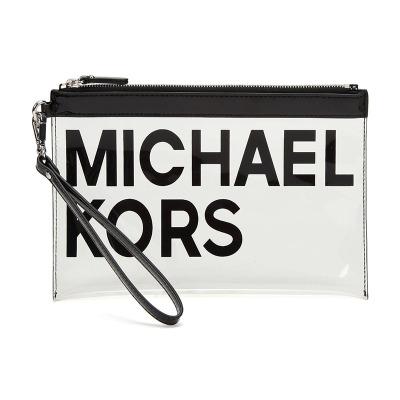 MICHAEL KORS 邁克·科爾斯 女士手拿包 32T8SF9U3P