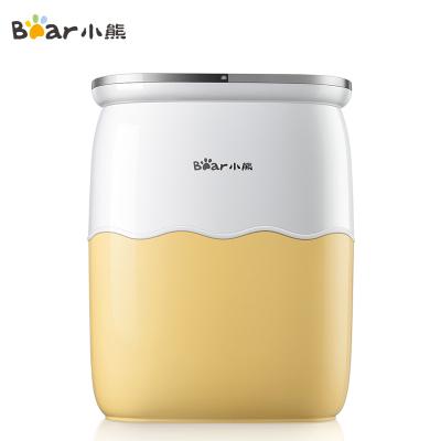 小熊(Bear)家用多功能雞蛋杯 雙杯煮蛋器早餐機全自動卷蛋器煎蛋器雞蛋卷機熱狗機蛋包腸機 JDQ-B02G1