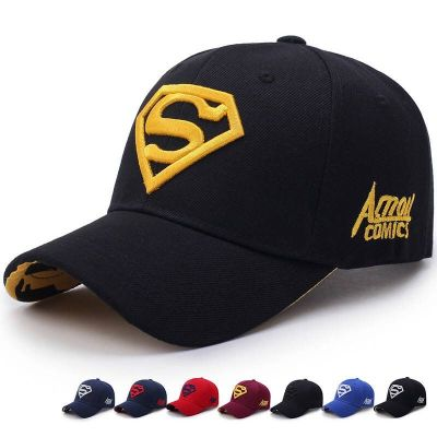 漠悠洛兒童帽子男童女孩棒球帽寶寶鴨舌帽防曬帽春秋夏季遮陽帽嘻親子款