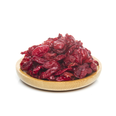 山萸肉山茱萸棗皮 山茱萸肉 山芋肉500克/滿兩斤