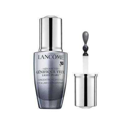 Lancome蘭蔻「第二代小黑瓶」3D大眼精華眼部肌底精華液20ML