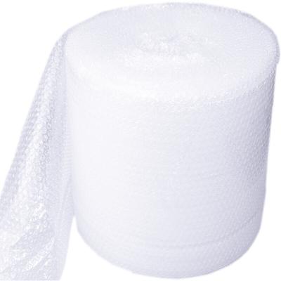 伏興FX545氣泡膜氣泡墊氣墊膜加厚打包膜防震膜包裝泡沫膜寬30cm,重1.6斤
