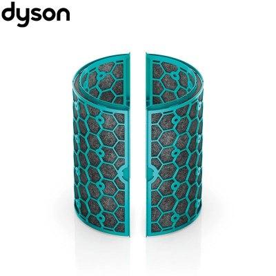 戴森(DYSON)空凈凈化風扇活性炭濾網 除有害氣體(適用于TP04/TP05/DP04/HP04/HP05)