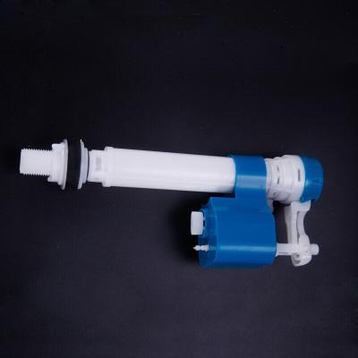 馬桶坐便器水箱配件套裝 老式連體分體抽水馬桶配件通用進出水閥