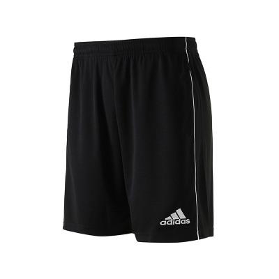 adidas阿迪達斯男子運動短褲足球訓練比賽運動服CE9031