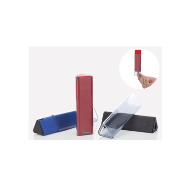 苏宁专享微软礼盒套装 灰色 笔记本包 surface 配件 surfacepro6 包