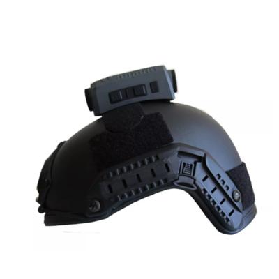 天眼設備DB-04 天眼數字化系統Ambarella(安霸)主控