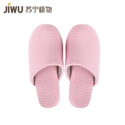 JIWU брэндийн хөнгөн тавчик эмэгтэй том размер
