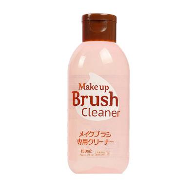 Daiso 大創 化妝刷洗液 150毫升 單支裝