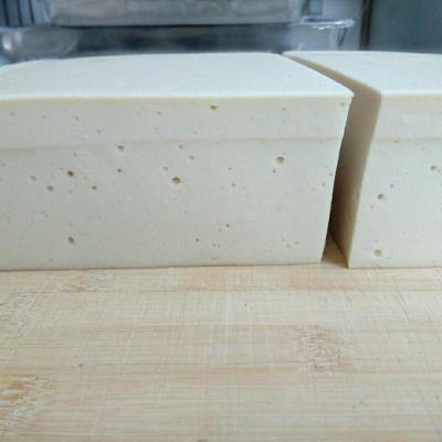 千葉豆腐新鮮大塊5斤 原味5斤