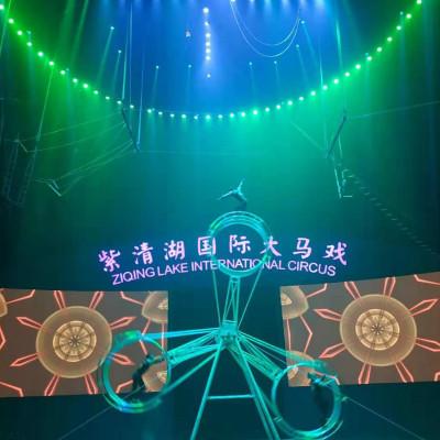 【湯山熊貓館】搶¥65去湯山看南京新居民十只大熊貓,與他們零距離互動