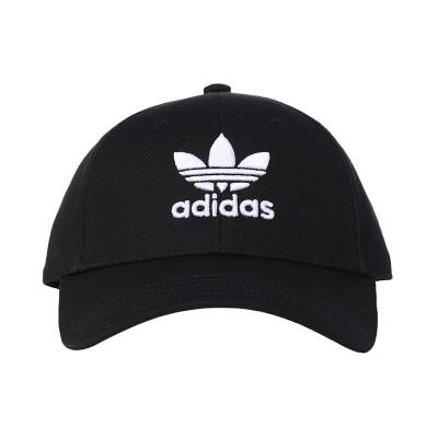 【自营】adidas阿迪达斯三叶草新款运动休闲帽子EC3603