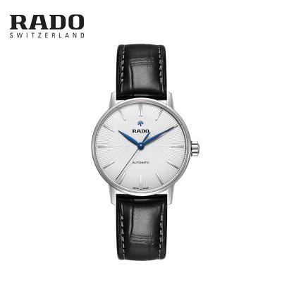 RADO брэндийн эмэгтэй бугуйн цаг R22862045 R22862045