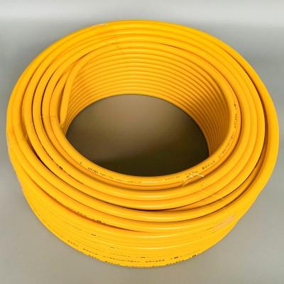 鋁塑料 管 單位:卷/30米