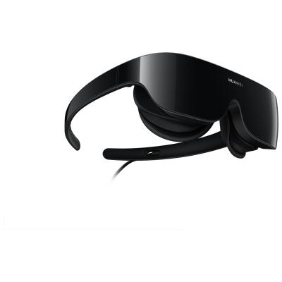 华为(HUAWEI)华为 VR Glass 虚拟现实设备 华为VR眼镜 CV10 IMAX巨幕体验 VR手机投屏