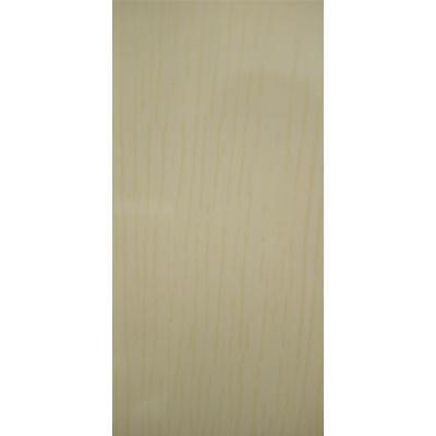 纳丽雅(Naliya)pvc折叠商铺室内厨房阳台客厅浴室卫生间空调隔断推拉衣柜移 新款黄木纹