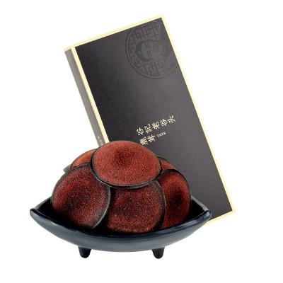 老谷頭吉林馬鹿茸鹿茸血片紅粉片禮盒男性泡酒 10g