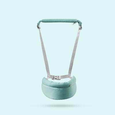 babycare學步帶嬰幼兒學走路防摔神器 寶寶扶站牽引帶繩夏季薄款 貝拉米