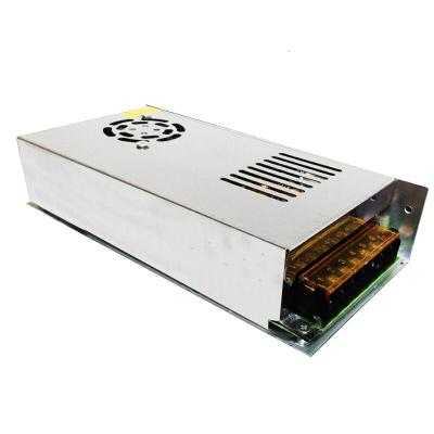 交流220V转24V直流变压器10A240W电源转换器AC-DC稳压器开关电源