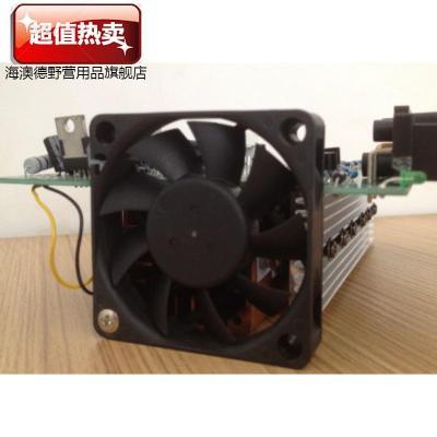 太阳能充电控制器12V24V/48V60V72V/96V180A适用汉能非晶太阳能板 48V50A