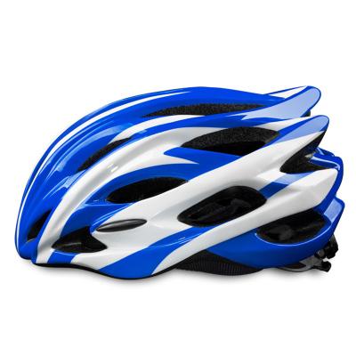 酷改骑行头盔公路山地男女轻盈自行车头盔一体成型骑行安全帽装备