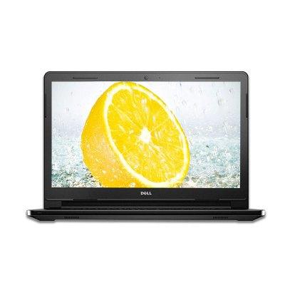 【二手9成新】戴尔DELL 高端商务办公二手笔记本电脑 14英寸 商务办公笔记本 酷睿2 4G 120GB固态