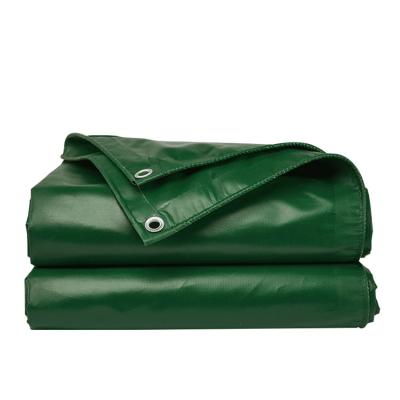 防水布料防曬遮陽牛津塑料古達戶外帆布加厚防雨布遮雨布油布隔熱篷布2×1.5m(實際1.85×1.4米)