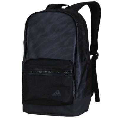 阿迪达斯(adidas)新款四季中性双肩背包CL COATED AOP DM2895