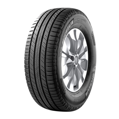 米其林轮胎 旅悦 PRIMACY SUV 235/60R18 103V Michelin