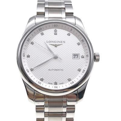 【二手95新】浪琴LONGINES制表传统系列L2.793.4.77.6男表自动机械奢侈品钟手表腕表