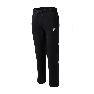 耐克NIKE男运动裤长裤804400-010