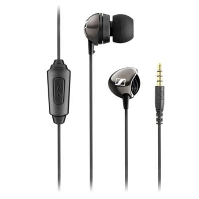 SENNHEISER/森海塞爾 cx275s手機運動耳機 入耳式重低音電腦耳麥