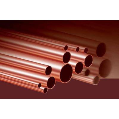 幫客材配 宏泰冷鏈專用銅管(φ9.52*1mm) 64元/公斤 3米/條 30米起售 免運至物流點后自提