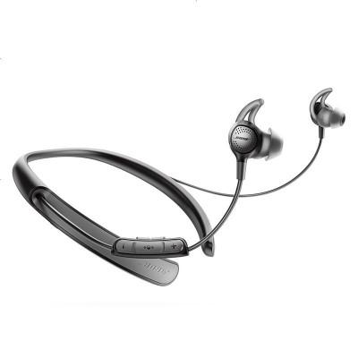 【二手99新】Bose QuietControl 30藍牙無線耳機 qc30降噪藍牙耳塞式運動耳機 僅拆封含原包裝