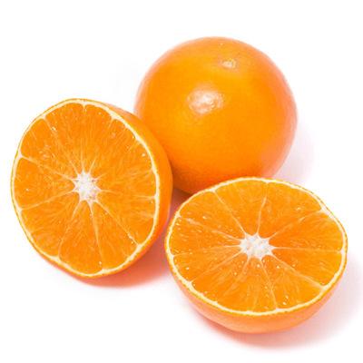 宁县馆智然甜新鲜爱媛38号果冻橙精5斤精选中果新鲜水果冰糖橙柑橘橙子夏手剥脐橙桔