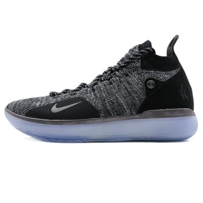 耐克(NIKE) 男子 ZOOM KD11 EP篮球鞋 AO2605-004
