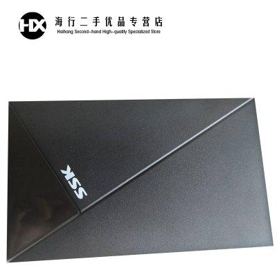【二手9新】西部数据 二手移动硬盘 2.5英寸硬盘 320G