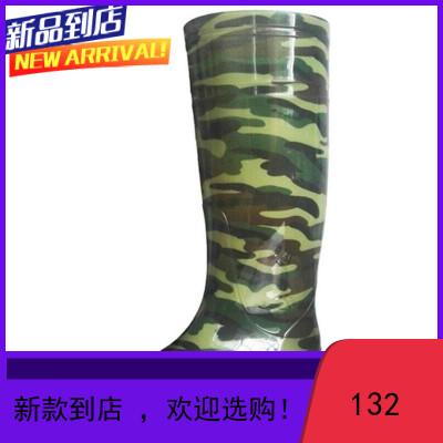 F49 50 52雨靴新款加大碼號男女通用大號雨鞋特大碼水鞋46 49 49L商品由多個顏色 尺碼 規格拍下請備注或