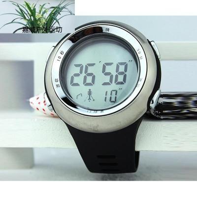 运动户外球表计时器手腕式 天福牌球计时器 挂式 比赛PC2000601121放心购