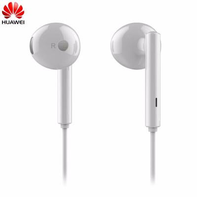 華為原裝耳機入耳式有線耳機華為手機3.5接口專用耳機