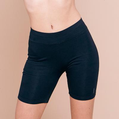 定制 瑜伽褲女外穿高腰提臀夏季薄款孕婦大碼胖mm緊身瑜伽服GYPW